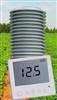 ST-WSEY智能温湿度、二氧化碳记录仪