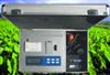 ST-YF2土壤养分速测仪