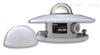 ST-ZFS总辐射传感器