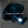 EX-Z-1/2上海防爆鼓风机