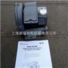 VFC088AF-4Z原装中国台湾富士鼓风机现货