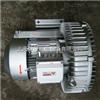 2QB 710-SAH26上海环形高压风机工厂现货