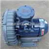 EX-G-0.75高压防爆鼓风机参数选型