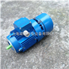 BMA7122BMA7122紫光刹车电机