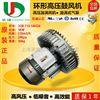 2QB 610-SAH16工厂批发直销流延薄膜设备专用高压风机涡流高压鼓风机价格