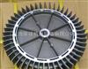 VFC508AF-S上海供应日本FUJI风机,风机叶轮,消音棉厂家