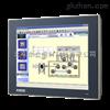 TPC-1251T研华工业平板电脑