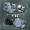 VFZ901A-4Z富士环形鼓风机介绍