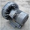 VFC808AVFC808A&5.5KW/7.5KW,富士鼓风机现货