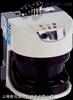SICK-1041114类型:LMS111-10100德国施克激光扫描仪,