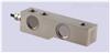 GX-5A型西安悬臂梁称重传感器