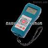 格雷弗N300振动测量现场动平衡仪