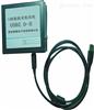 USB-8西安8路数据采集系统