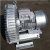 2QB820-SHH27(7.5KW)灰尘收集专用集尘风机
