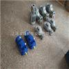 MS8026供应中研技术生产紫光电机