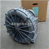 VFC600A-W微型台湾富士鼓风机-低噪音风机