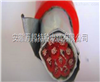 YGC22铠装硅橡胶电缆