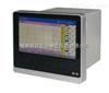 NHR-8300虹润智能调节记录仪