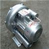2QB420-SHA312QB420-SHA31-1.5kw-单相高压风机