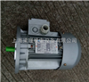 MS90L-4MS90L-4(1.5KW)-中研紫光电机-铝合金电机