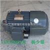 VFG90S-1500台湾富田电机-VFG调速变频电机报价