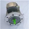 MS7127MS7127,台州清华紫光电机,紫光异步电动机