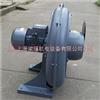 TB100-2(1.5KW)台湾全风TB100-2鼓风机-1.5KW透浦式风机价格