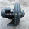 TB200-15(11KW)TB200-15-透浦式鼓风机
