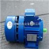 BMA90S2(1.5KW)BMA90S2-清华紫光刹车电机-ZIK紫光电机