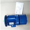 BMD7124清华紫光刹车电机-BMD7124-清华紫光异步电动机