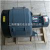 HTB75-032(0.4KW)HTB透浦式多段鼓风机
