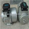 MS5612(0.09KW)电机-紫光电机-清华紫光电机