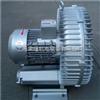 2QB520-SHH57(4KW)包装机械专用高压风机-漩涡高压鼓风机