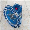 NMRV030-25B14NMRV030蜗轮蜗杆减速机工厂批发