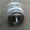 UDL020B5-1.5UDL无极变速系列-三凯UDL无极器厂家批发
