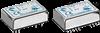 P-DUKE直流电源 FKC12-24S05  FKC12-24S12