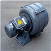 HTB100-505HTB100-505(3.7KW)多段式鼓风机