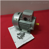 MS6332中研紫光MS节能电机