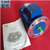 MS90S-4中研紫光MS电动机,三相异步电机