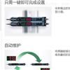 基恩士 FU-35FA现货KEYENCE光纤放大器概述: FS-N18N