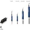 GP-X10M系列数字位移传感器,SUNX好
