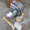 2QB820-SHH3711KW大功率全自粮食动扦样器双级式高压风机