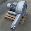 2QB720-SHH57吸粮食电动扦样器专用高压风机