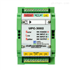 隔离器分流器串口型号隔离器UPC 3005 机械