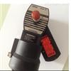 选用ASCO脉冲阀EF8262G212的基本特征