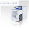 ILX 56/8德国CARL VALENTIN ILX 56/8打印机 特价