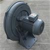 CX-150A3.7KW中压cx透浦式鼓风机