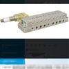 WFPPA2000-05-EF 20μm希而科优势供应滤芯Wolftechnik-WFPPA系列