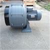 HTB100-203全风铝壳HTB鼓风机 低噪音高品质