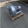 2QB720-SHH47养殖高压风机鼓风机 鱼塘增氧机